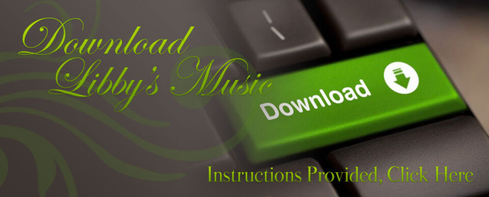 Download Libbys Music