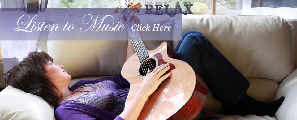 Listen to Music