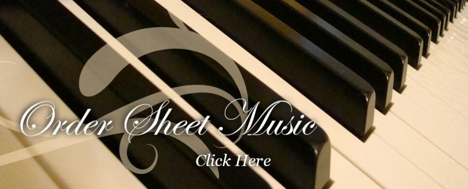Order Sheet Music